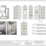 Состав и этапы проекта