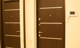 Ремонт квартиры 71 кв.м. по адресу МО, г. Балашиха, ул. Черняховского, д. 30. Фото 1