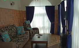 Ремонт квартиры в новостройке 74 кв.м. по адресу МО, ул. Богданова, д.12. Фото 4