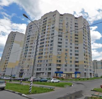 Ремонт двухкомнатной квартиры 70 кв. м в классическом стиле. Фото проекта