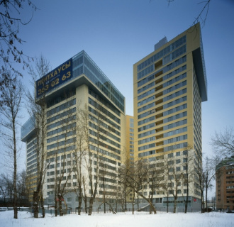 Ремонт трехкомнатной квартиры 90 кв. м в английском стиле. Фото проекта
