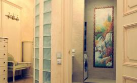 Ремонт двухкомнатной квартиры 64 кв.м. по адресу г. Москва, ул. Маршала Рыбалко, д. 2, МФК Маршал. Фото 2