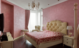 Ремонт квартиры в новостройке 90 кв.м. по адресу г. Москва, ул. Шаболовка 23, корп. 3. Фото 1