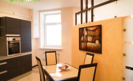 Ремонт квартиры 71 кв.м. по адресу МО, г. Балашиха, ул. Черняховского, д. 30. Фото 2
