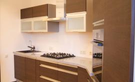 Ремонт квартиры 71 кв.м. по адресу МО, г. Балашиха, ул. Черняховского, д. 30. Фото 3