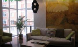 Ремонт квартиры в новостройке 81 кв.м. по адресу МО, ул. Солнечная, д.12. Фото 2