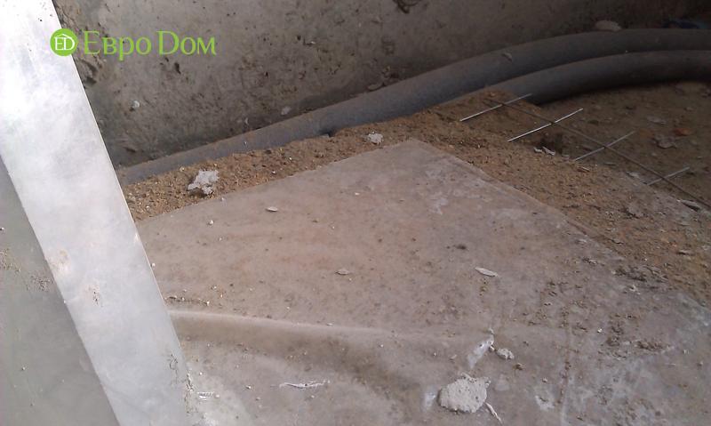 Ремонт и отделка. Стиль: Прованс. Фото. Фото 2
