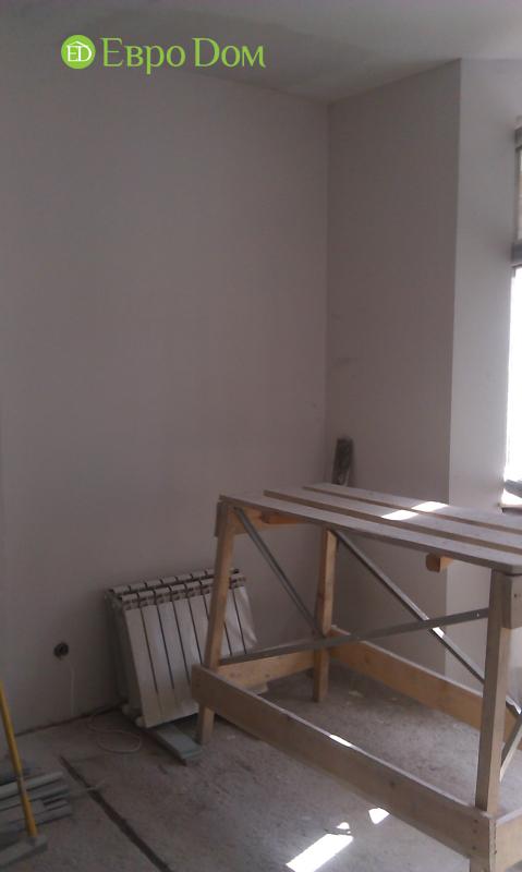 Ремонт и отделка. Стиль: Прованс. Фото. Фото 4