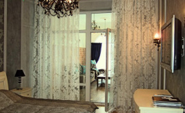 Ремонт квартиры в новостройке 74 кв.м. по адресу МО, ул. Богданова, д.12. Фото 3