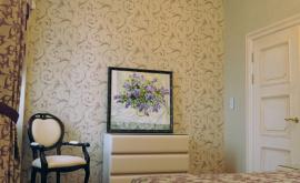 Ремонт двухкомнатной квартиры 64 кв.м. по адресу г. Москва, ул. Маршала Рыбалко, д. 2, МФК Маршал. Фото 4