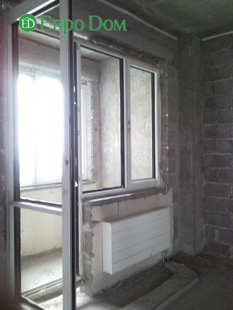 Дизайн интерьера 4-комнатной квартиры в современном стиле. Фото 0102