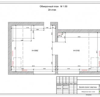 Дизайн четырехкомнатной квартиры 189 кв. м в стиле неоклассика. Фото проекта