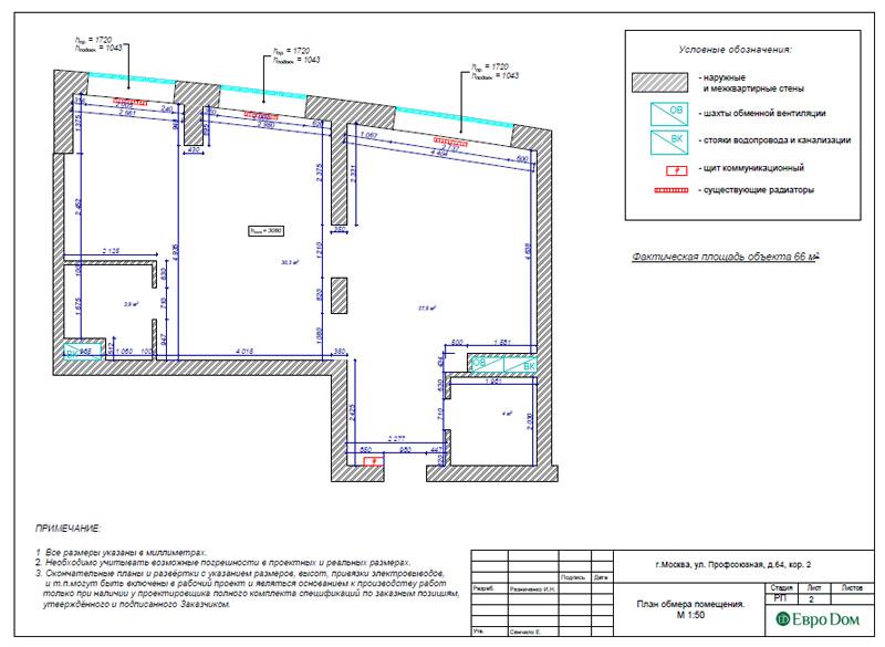 Дизайн 2-комнатной квартиры 65 кв. м в индийском стиле. Фото 020