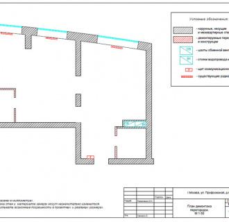 Дизайн двухкомнатной квартиры 65 кв. м в индийском стиле. Фото проекта