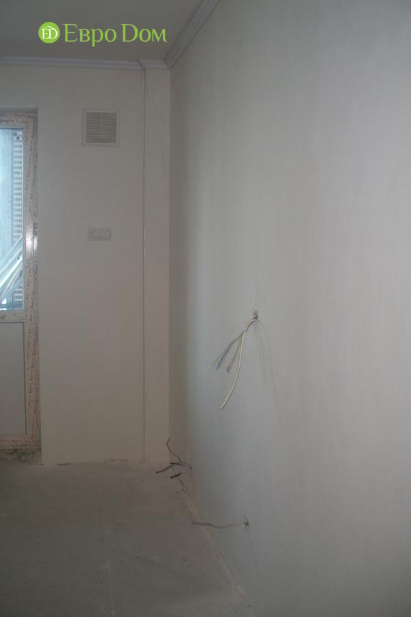 Дизайн двухкомнатной квартиры 77 кв. м в современном стиле. Фото 067