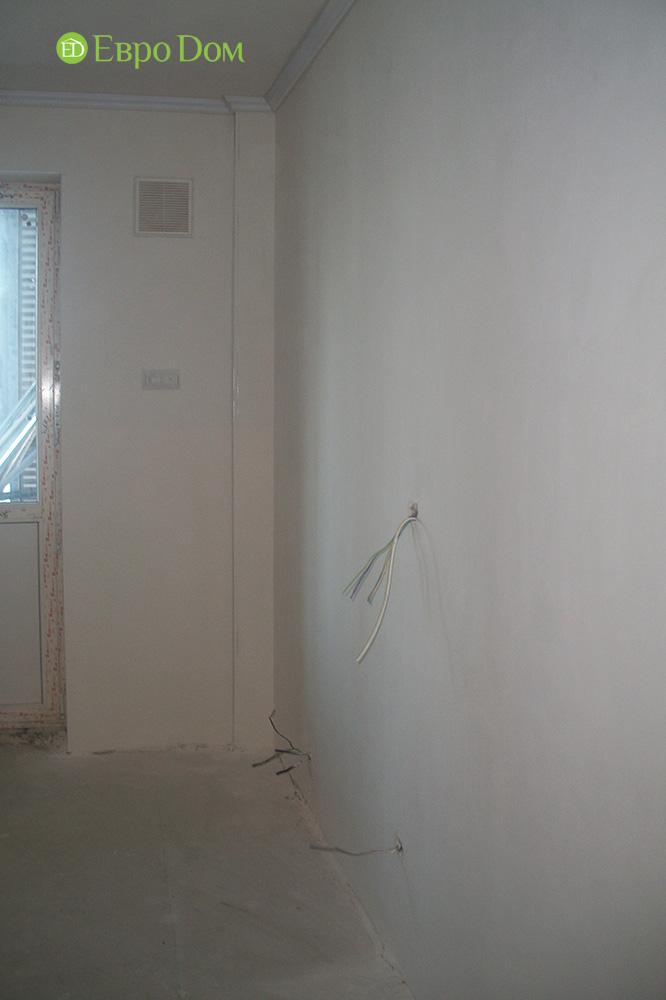 Дизайн 2-комнатной квартиры 74 кв. м в стиле прованс. Фото 018