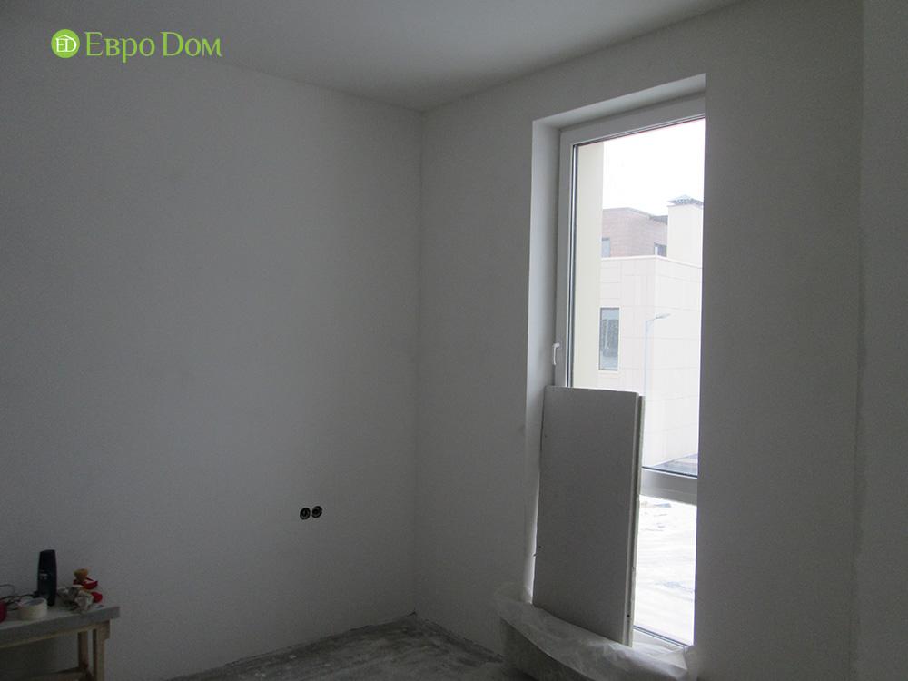 Дизайн 2-комнатной квартиры 74 кв. м в стиле прованс. Фото 022
