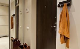 Ремонт квартиры в панельном доме 34 кв.м. по адресу г. Москва, ул. 8-е Марта, д. 9. Фото 1