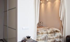 Ремонт квартиры в панельном доме 34 кв.м. по адресу г. Москва, ул. 8-е Марта, д. 9. Фото 2