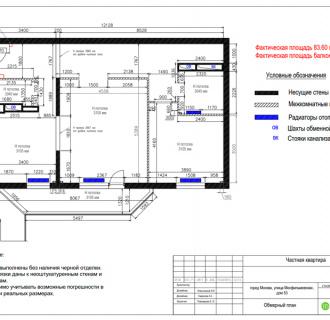 Дизайн трехкомнатной квартиры 90 кв. м в английском стиле. Фото проекта