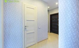 Ремонт квартиры 38 кв.м. по адресу МО, г. Щелково, Сиреневая улица, 5А. Фото 2