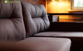 Ремонт квартиры 81 кв.м. по адресу г. Москва, ул. Люблинская, д. 157, корп. 2. Фото 3