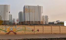 Инженерный проект 1-комнатной квартиры  по адресу г. Москва, ул. Корабельная, д. 13. Фото 1