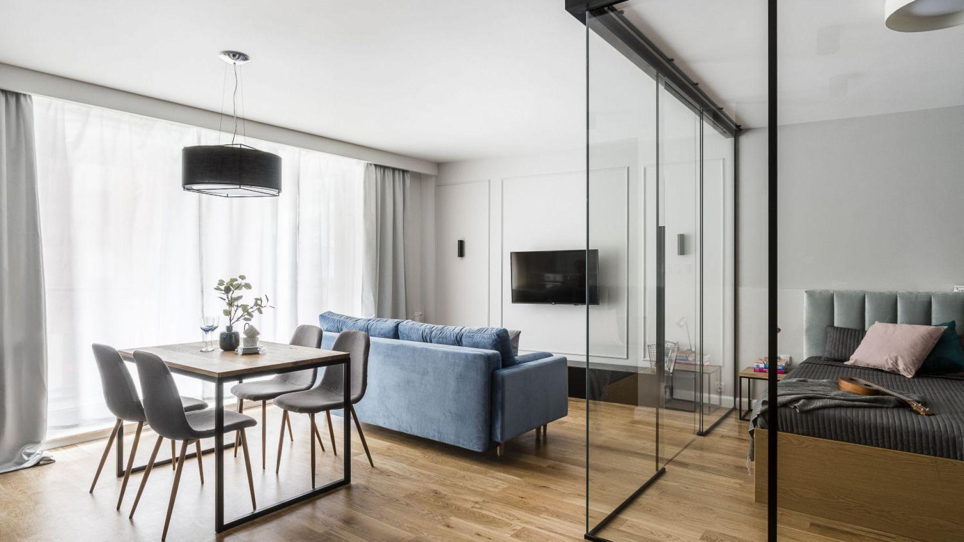 Качественный капитальный ремонт квартиры
