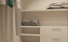Дизайн интерьера 2-комнатной квартиры 57 кв.м. по адресу МО, Красногорский р-н, п. Отрадное д. 11, к. 1. Фото 1