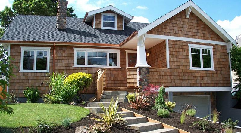 Важно знать! Как подобрать подрядчика для ремонта дома?