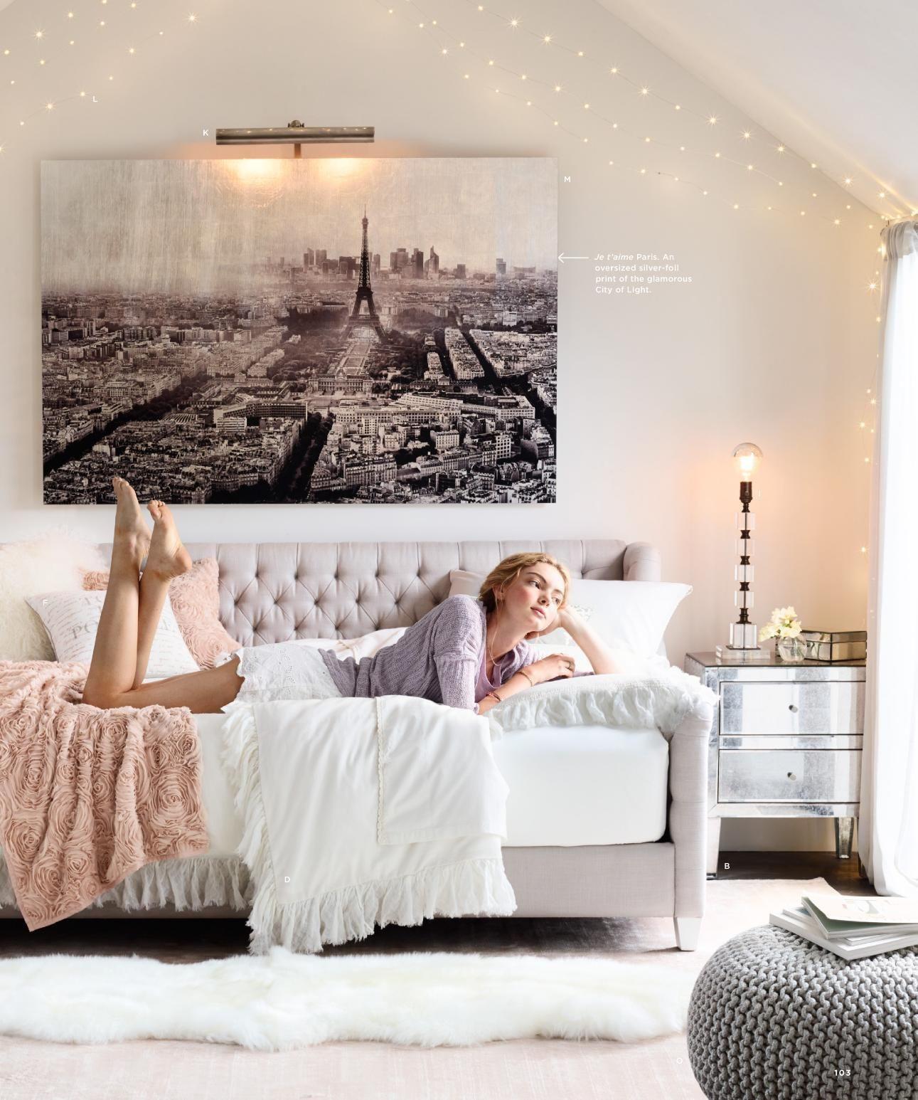 Классический стиль в дизайне интерьера: 120 фото
